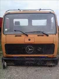 Kabina za Mercedes 1213