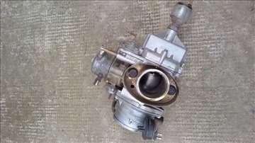karburator stromberg