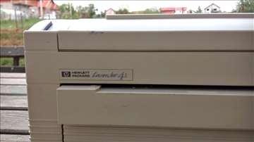 Štampač HP LaserJet 4L