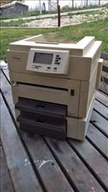 Štampač Lexmark 4039 10plus laserprinter