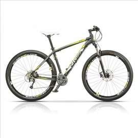 "Bicikl Cross grip  9 MTB 29"""