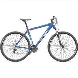 Bicikl Cross GRX 7 2VB MTB 29""