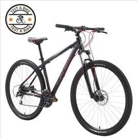 "Bicikl MTB Xpert Mantra 7.1 18"""