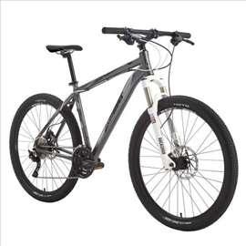 Bicikl MTB Xpert Mantra 9.1 19