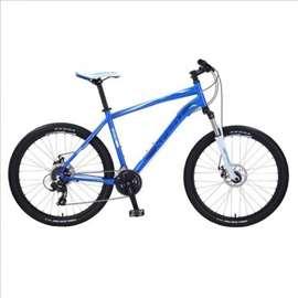 Bicikl MTB Xpert Vertigo S5 26 21