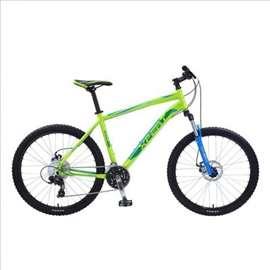 Bicikl MTB Xpert Vertigo S6 26 19