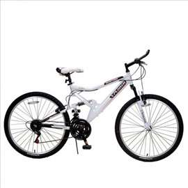 Bicikl MTB Xplorer Montana 26