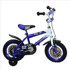 Dečiji bicikl Xplorer Gamma 12