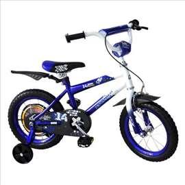Dečiji bicikl Xplorer Gamma 14