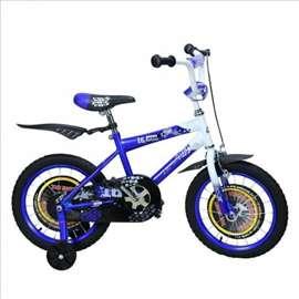 Dečiji bicikl Xplorer Gamma 16