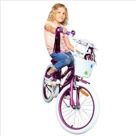 Dječji bicikl Xplorer Animator 20