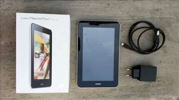 Huawei tablet 7 Youth 40e