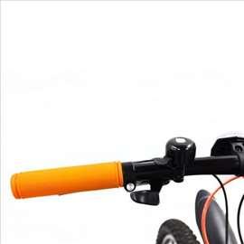 Zvono za bicikl Xplorer Mini