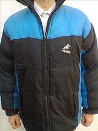 Bejing muška jakna