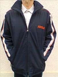 Joola Champions Fashion jakna