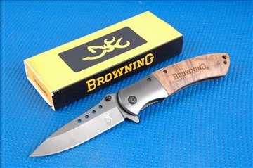 Nož Browning 351