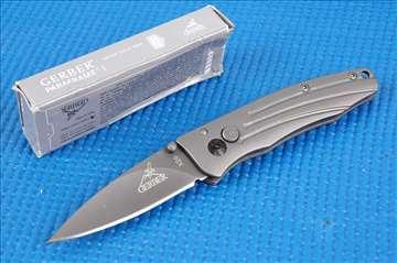 Nož Gerber Bear Grylls X26