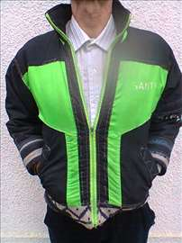 Santex muška jakna