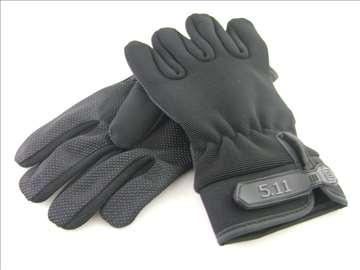 Taktičke rukavice 5.11