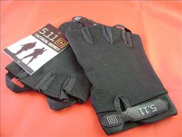 Taktičke rukavice 5.11 model 2