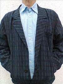 Uomo di Bronco Italy sako-jakna