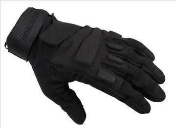 XL Taktičke rukavice BlackHawk