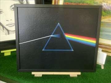 Pink Floyd 3