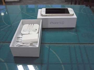 Iphone 5S,32gb,NOV-Akcija
