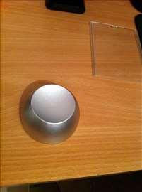 Magnet za skidanje zujalica sa garderobe