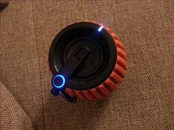 Philips bluetooth zvučnik