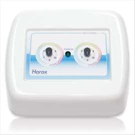 Harox Skin scrubber HX-C4