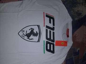 Majice za prodaju