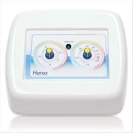 Harox radio-talasni epilator HX-E7