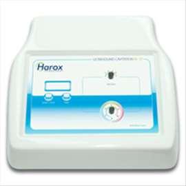 Harox  ultrazvučna kavitacija & RTL