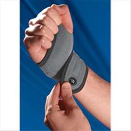 Neoprene ortoza za članak ruke sa magnetima