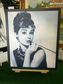Audrey 5
