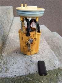 Pumpa za gorivo za VW Golf 4 TDI. Pupma što ide u