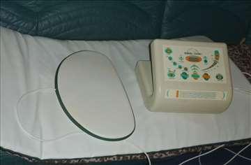 Aparat za elektromagnetnu terapiju Vita life