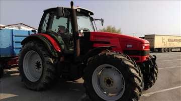Traktor Same Deutz Fahr Iron 190