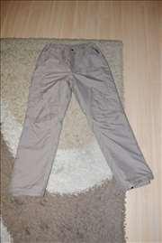 Crane ski pantalone
