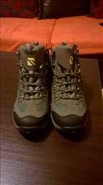 Unisex nepromočive cipele Campri