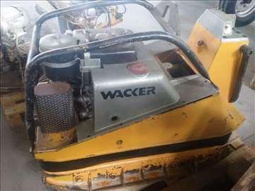 Vibro ploča Wacker DPU 7060 RC