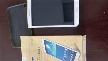 Galaxy Tab 3 SM T310