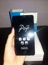 Prodajem Alcatel OneTouch Pop Star 5022X