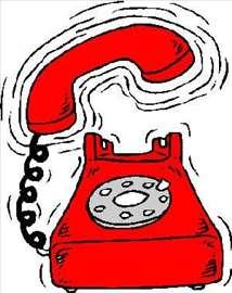Servisiranje i popravka telefona
