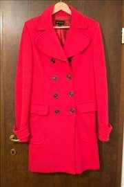 Ženski zimski kaput (Mango)