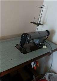 Industrijska šivaća mašina Pfaff