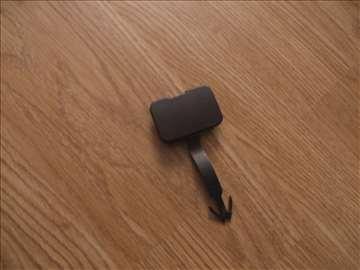 Xsara 2 poklopac za slepovanje u braniku