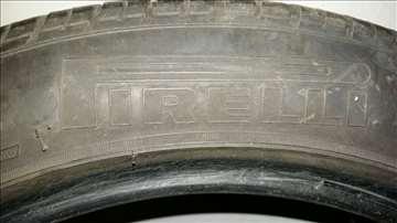Letnje gume 235/45 R17