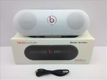 Beats Pill By Dr.Dre